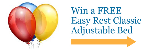 easy-rest-sweepstakes-header