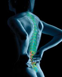 spine-arthritis-bed