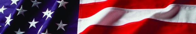 flagstrip