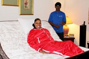 ER Bed 10-15 DorseyS#C9A4BB